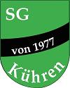 SG Kühren von 1977 e.V.