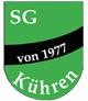 Sportgemeinschaft Kühren von 1977 e.V.